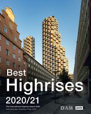 Best Highrises 2020 / 21
