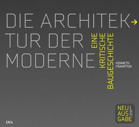 Die Architektur der Moderne