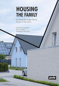 Housing the Family