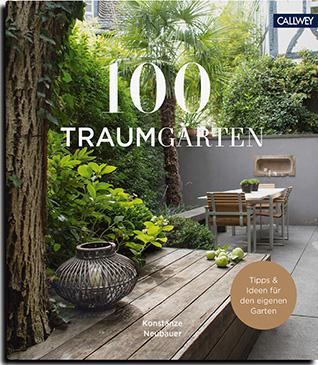 100 Traumgärten
