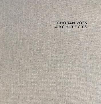 Tchoban Voss Architects