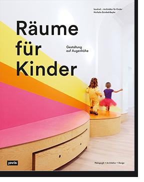 Räume für Kinder