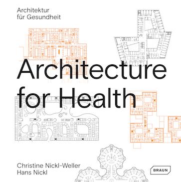Architecture for Health