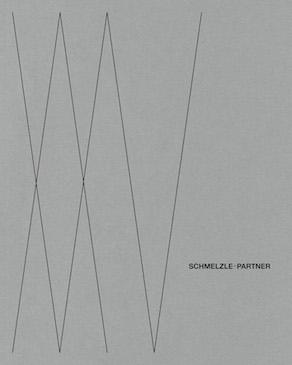 Schmelzle+Partner