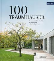 100 Traumhäuser