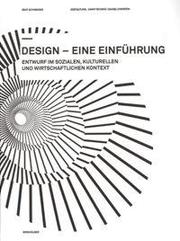 Design – eine Einführung