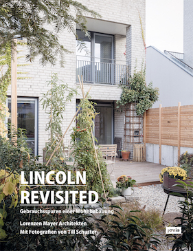 Lincoln Revisited